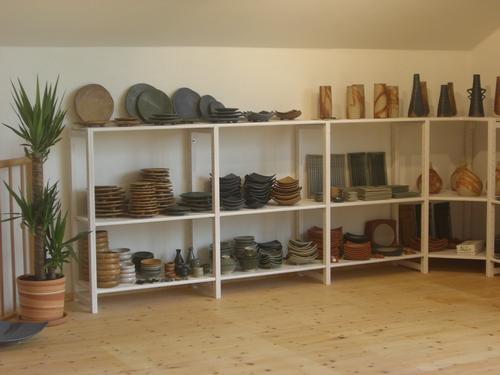 Keramik Geiger » Blog Archive » Japanisches Geschirr ~ Geschirr Japanisch