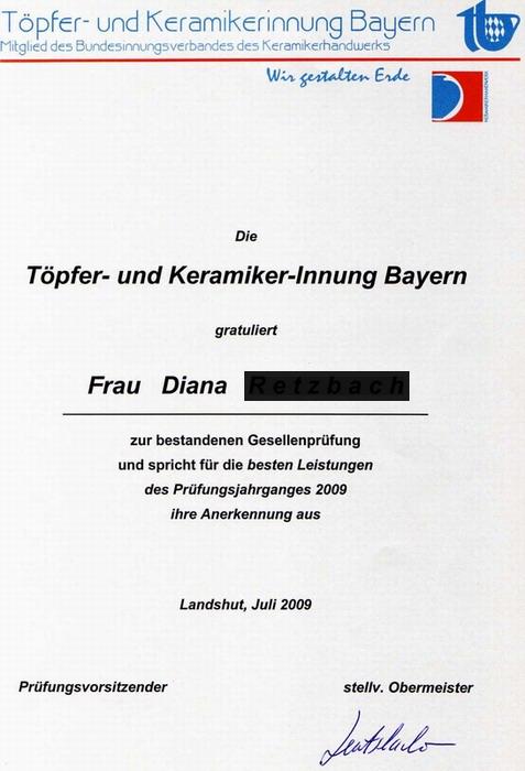 diana-gratulation